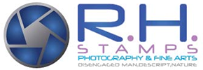 RH Stamps Photography